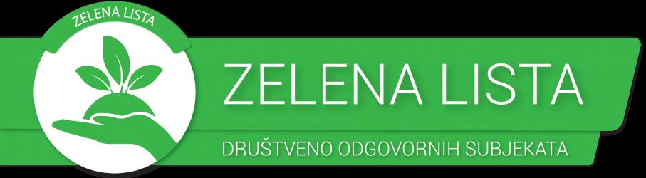 ZelenaListaDrustvenoOdgovornihSubjekataHeader